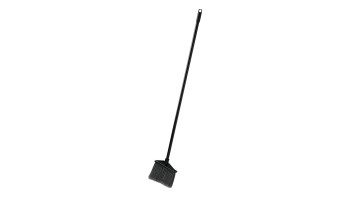 1861078-rcp-cleaning-solutions-executive-brooms-with-aluminum-handle-angle.tif