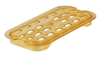 fg113p00ambr-rcp-food-service-food-storage-quarter-size-drain-tray-angle.tif