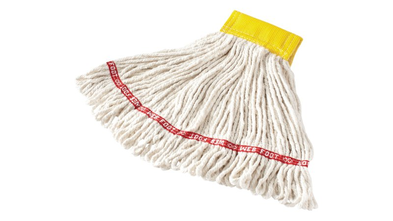 fga15106wh00-rcp-cleaning-solutions-premium-wet-mop-web-foot-small-white-angle.tif