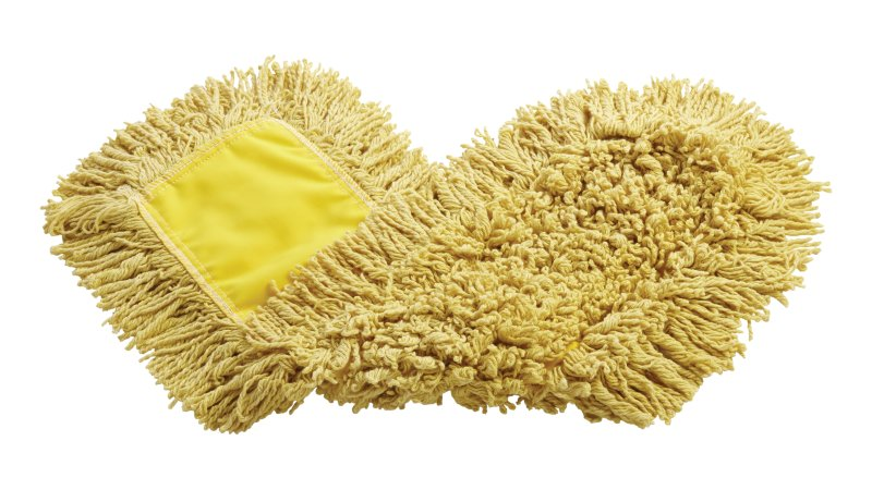 fgj15303yl00-rcp-cleaning-solutions-standard-dust-mop-trapper-24in-yellow-primary.tif