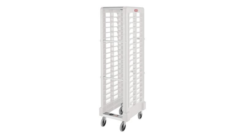 FG331700OWHT-rcp-food-service-food-transport-pan-max-rack-angle.tif