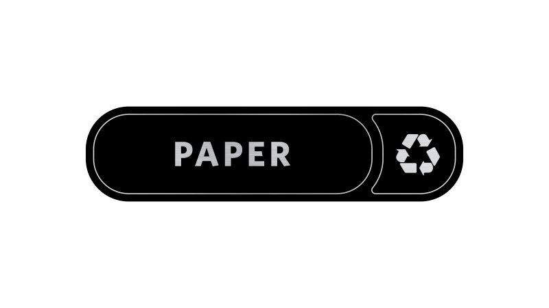1988017-rcp-decorative-refuse-waste-stream-label_discreet_Landfill (3).png