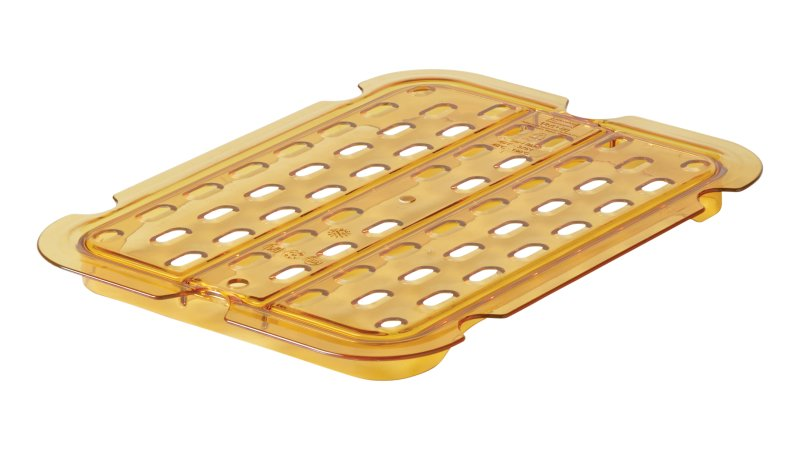 fg127p00ambr-rcp-food-service-food-storage-half-size-drain-tray-angle.tif