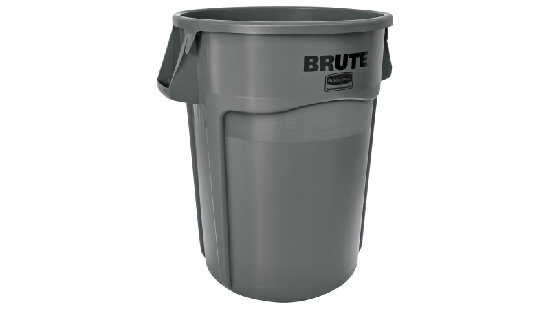 FG264360-GRAY-RCP-Brute-44gal-Vented Can-Static.tif