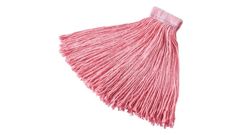 fgf13700pink-rcp-cleaning-solutions-traditional-wet-mop-large-pink-angle.tif