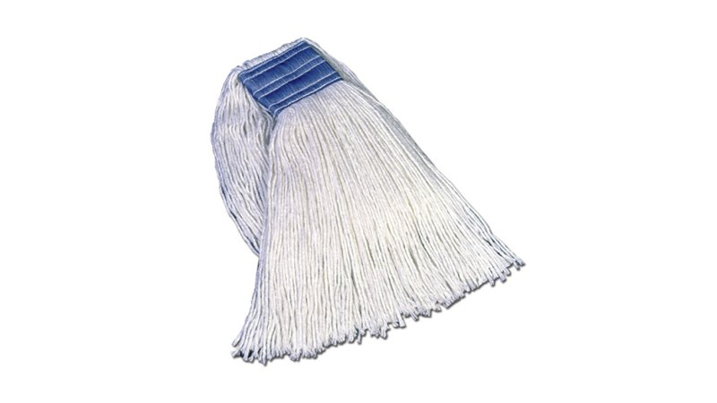 FGF55800WH00_CutEndBlendMop_001_1.jpg