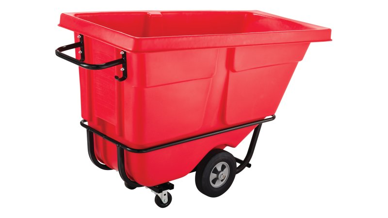 fg130500red-materials-management-bulk-collection-.5cubic-yard-standard-tilt-truck-angle.tif