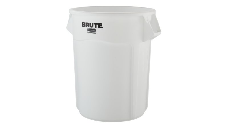 fg265500wht-rcp-materials-management-utility-brute-55g-white-angle.tif