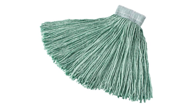 fgf13600gr00-rcp-cleaning-solutions-traditional-wet-mop-medium-green-angle.tif