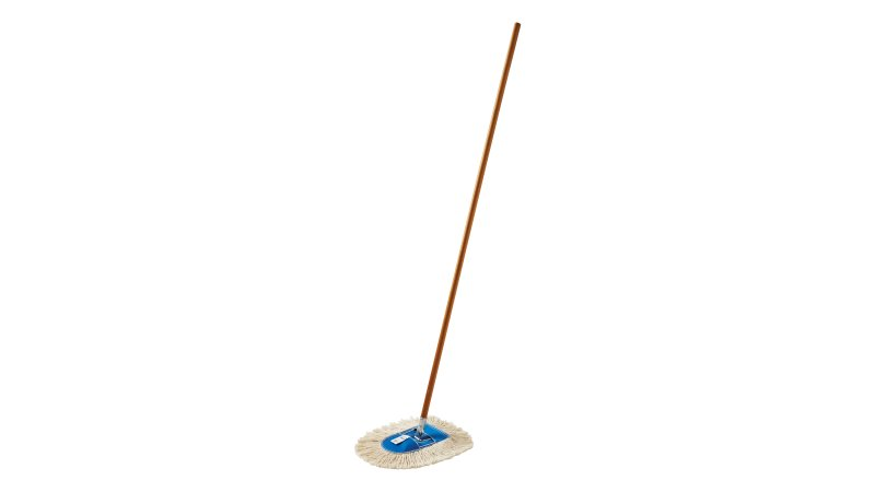 fgu13067wh00-rcp-cleaning-solutions-specialty-cleaning-dust-mop-kit-white-angle.tif