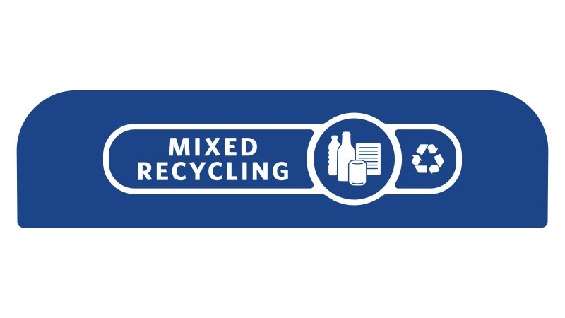 rcp-decorative-refuse-configure-waste-stream-label-23g-Lid-Mixed.png