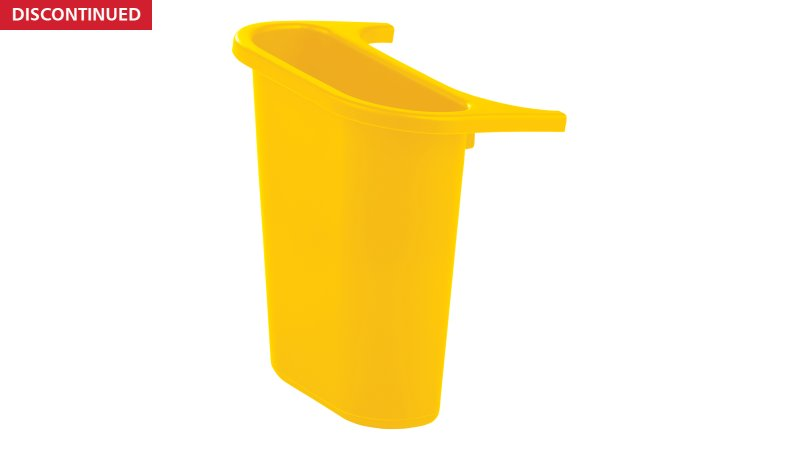 2018381-rcp-utility-refuse-recycling-series-side-bin-yellow-angle.tif