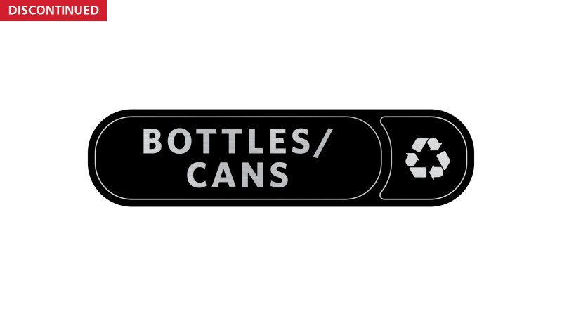 1988026-rcp-decorative-refuse-waste-stream-label_discreet_BottCans.png