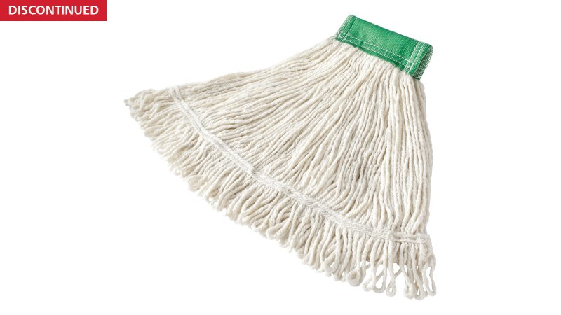 fgd45206wh00-rcp-cleaning-solutions-standard-wet-mop-super-stitch-rayon-medium-white-angle.tif