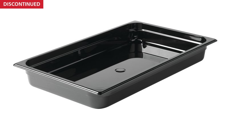 fg230p00bla-rcp-food-service-food-storage-2.5in-insert-hot-pan-black-angle.tif