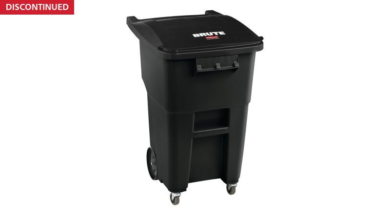 2018383-rcp-utility-refuse-recycling-series-brute-rollout-with-casters-50gal-black-angle.tif