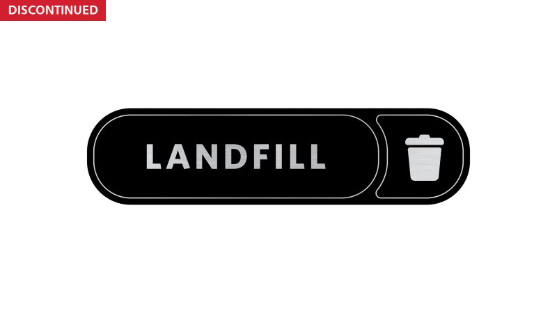 1988014-rcp-decorative-refuse-waste-stream-label_discreet_Landfill.png