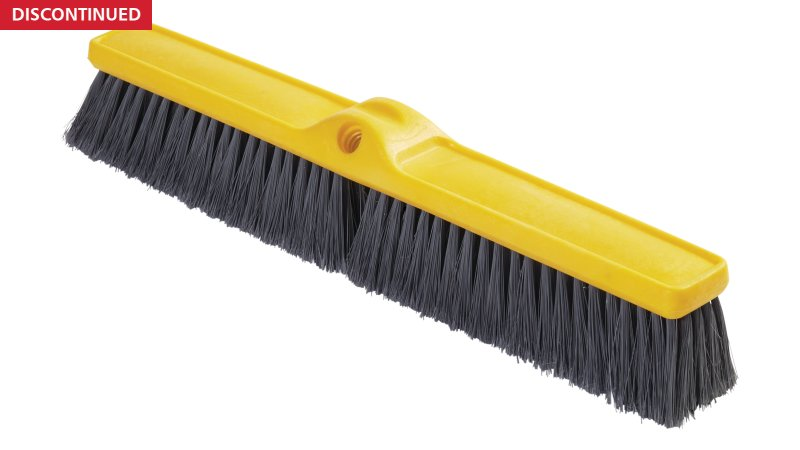 fg9b0200gray-rcp-cleaning-solutions-brooms-24in-fine-sweep-gray-angle.tif