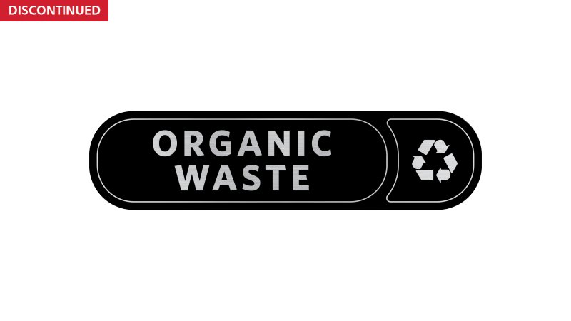 1988030-rcp-decorative-refuse-waste-stream-label_discreet_Organic.png