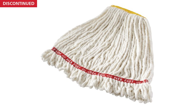 fgc21106wh00-rcp-cleaning-solutions-standard-wet-mop-swinger-loop-shrinkless-small-white-angle.tif