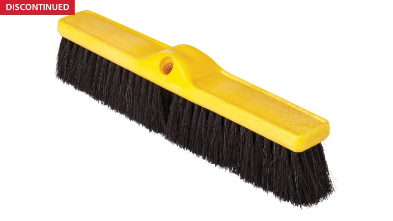 fg9b0700bla-rcp-cleaning-solutions-brooms-18in-medium-sweep-black-angle.tif