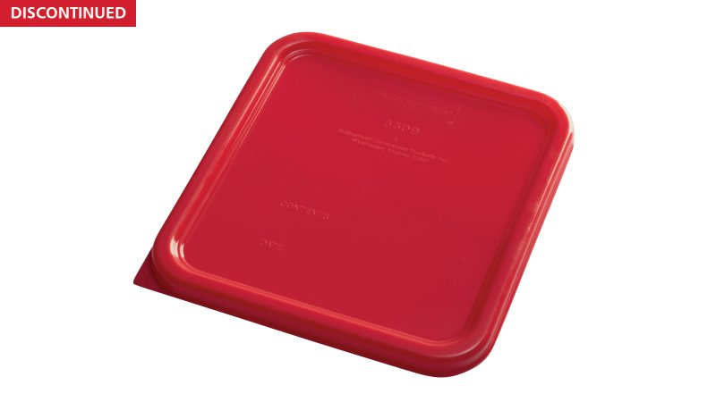 1980200-rcp-food-storage-color-coded-square-container-lid-small-red-primary.tif