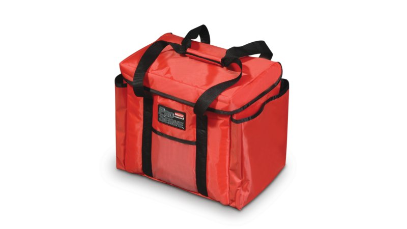 FG9F4000RED_DeliveryBag_001_1.tif