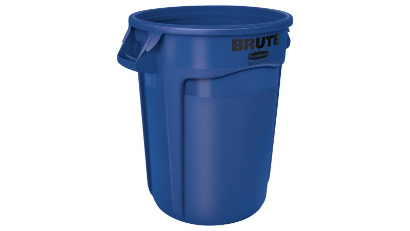 FG263200-BLUE-RCP-Brute-32gal-Vented Can-Static.tif