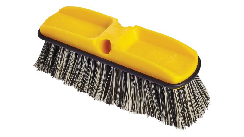FG9B3700GRAY-rcp-cleaning-solutions-wash-brush-10in-gray-angle.tif
