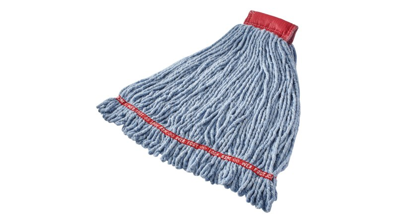 fga25306bl00-rcp-cleaning-solutions-premium-web-foot-shrinkless-wet-mop-wet-mop-large-blue-angle.tif