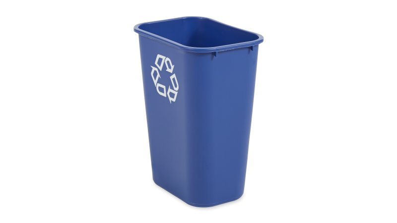 FG295773BLUE-rcp-refuse-recycling-silo-left.tif