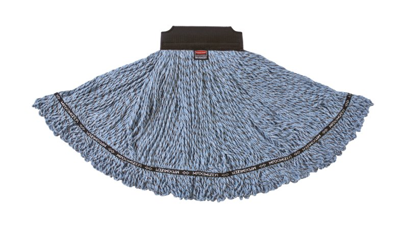 1924813-rcp-cleaning-maximizer-mop-blue-microfiber-medium-primary.tif