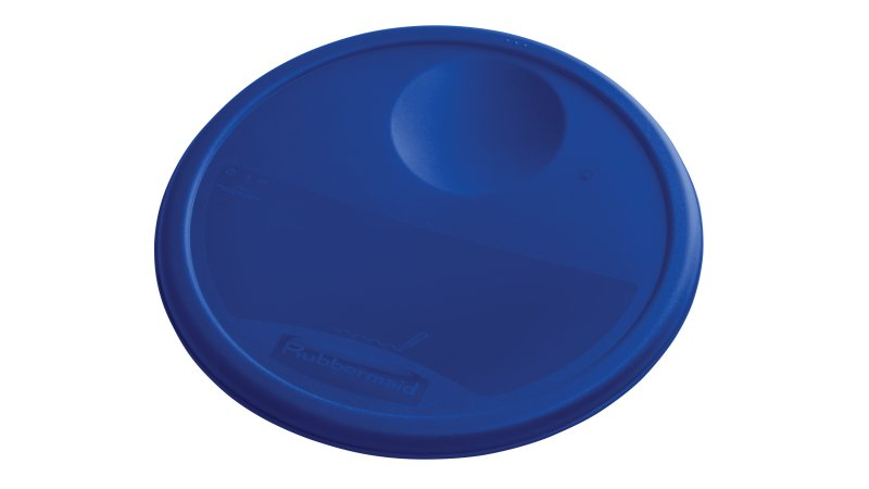 1980389-rcp-food-storage-color-coded-round-container-lid-large-blue-primary.tif