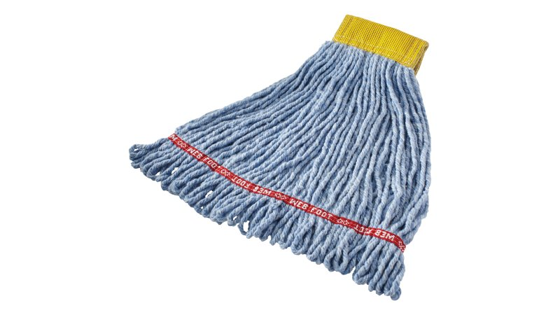 fga25106bl00-rcp-cleaning-solutions-web-foot-shrinkless-wet-mop-small-blue-angle.tif