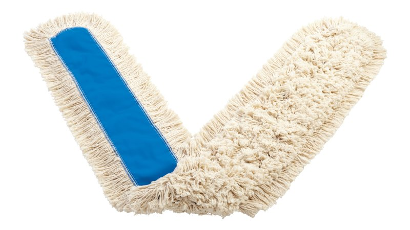 fgk15900wh00-rcp-cleaning-solutions-dust-mop-kut-a-way-72in-white-primary.tif