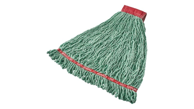 fgc25306gr00-rcp-cleaning-solutions-swinger-loop-shrinkless-wet-mop-large-green-angle.tif