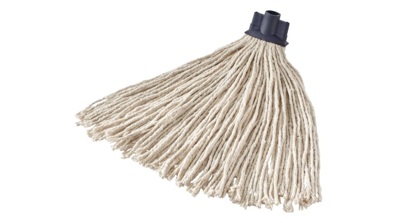 fggo4300wh00-rcp-cleaning-solutions-traditional-wet-mop-cotton-mop-head-refill-angle.tif