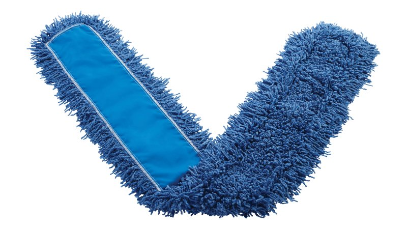 fgj35800bl00-rcp-cleaning-solutions-premium-synthetic-dust-mop-60in-blue-primary.tif