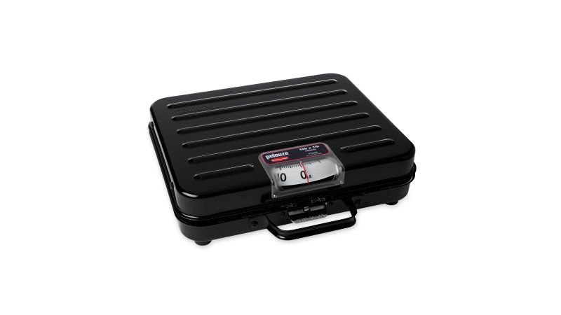 FGP100S-rcp-foodprep-scales-silo-right.tif
