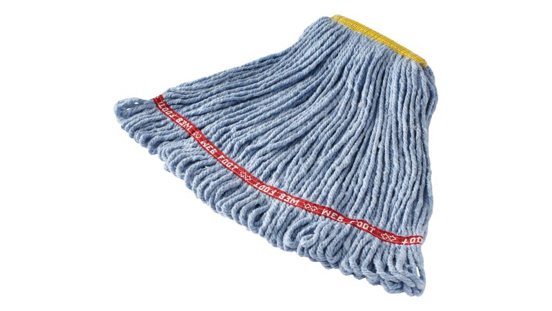 fga11106bl00-rcp-cleaning-solutions-premium-wet-mop-web-foot-small-blue-angle.tif