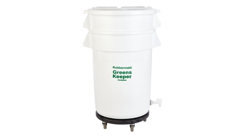 FG263600WHT-rcp-food-service-brute-greenskeeper-32gal-white-straight-on.tif