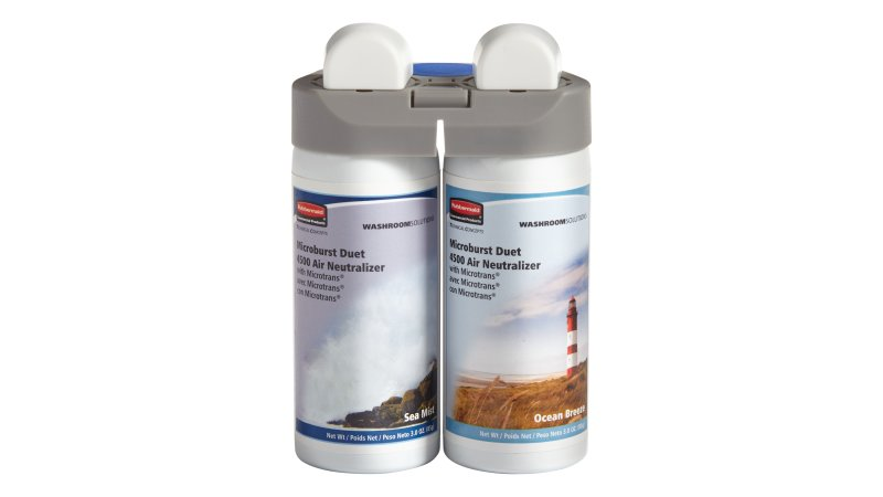 3485951-rcp-washroom-solutions-air-care-refill-micrburst-duet-sea-mist-ocean-breeze-primary-1.tif
