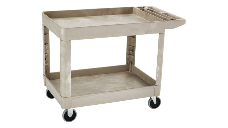 fg452089beig-materials-management-carts-heavy-duty-utility-cart-angle.tif