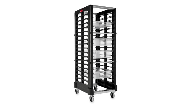 FG332000BLA-rcp-foodtransport-racks-styled-right.tif
