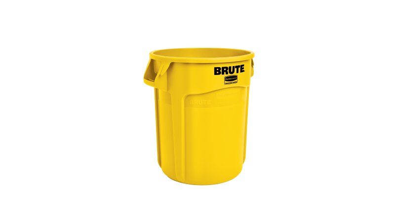 FG262000YEL-brute-20gal-vented-can-yellow-silo-angle.tif