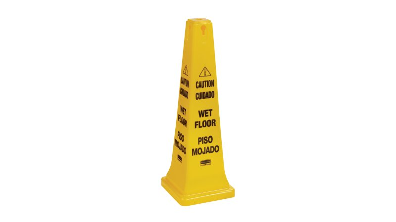 FG627677YEL-rcp-safety-safety-cone-caution-36_-angle.tif