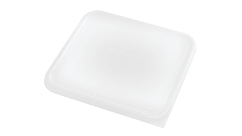 1980306-rcp-food-storage-color-coded-square-container-lid-large-white-primary.tif