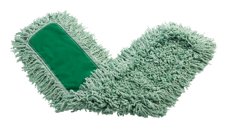 fgj55500gr00-rcp-cleaning-solutions-premium-dust-mop-antimicrobial-36in-green-primary.tif