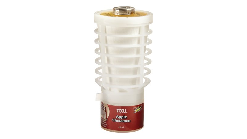fg750907-rcp-washroom-solutions-non-aerosol-air-care-tcell-refill-apple-cinnamon-primary-1.tif