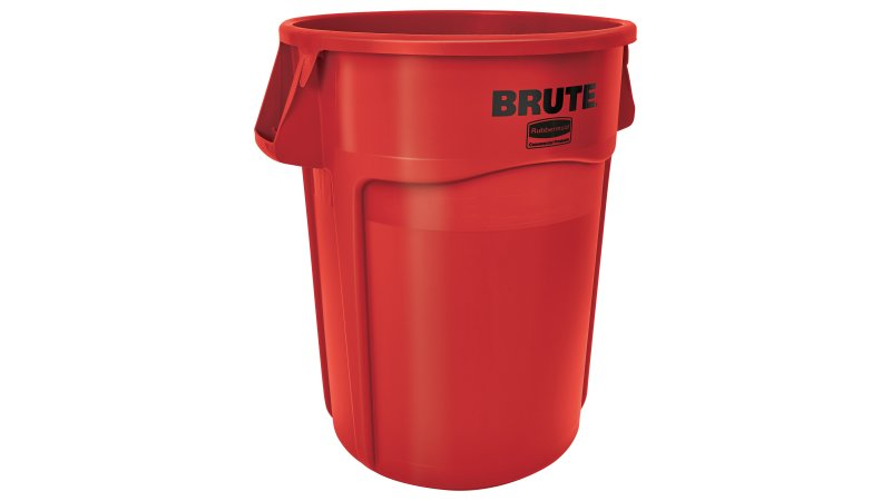 FG264360-RED-RCP-Brute-44gal-Vented Can-Static.tif